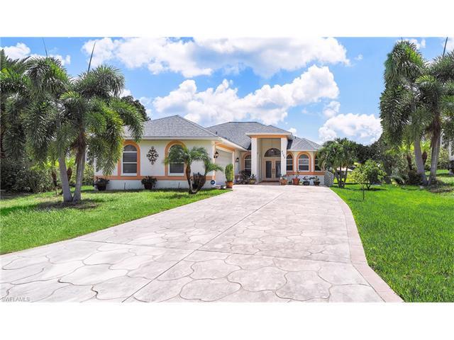 2120 Saint Croix Ave, Fort Myers, FL 33905