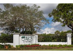 21551 Oaks Of Estero Cir, Estero, FL 33928