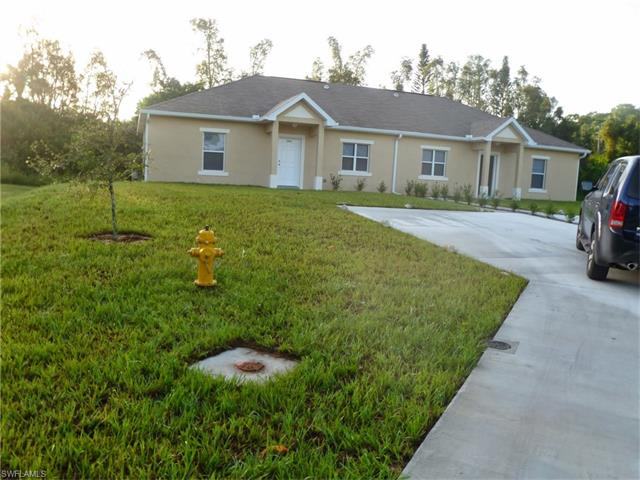 19251 Tangerine Rd, Fort Myers, FL 33967