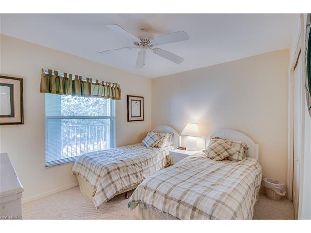 9200 Highland Woods Blvd 1307, Bonita Springs, FL 34135