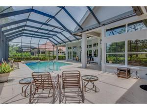 12436 Water Oak Dr, Estero, FL 33928