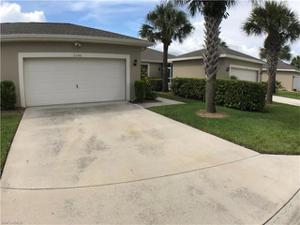 23148 Grassy Pine Dr, Estero, FL 33928