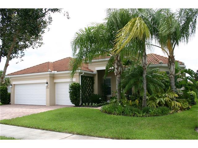 28261 Insular Way, Bonita Springs, FL 34135