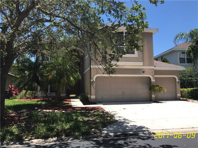 22920 White Oak Ln, Estero, FL 33928