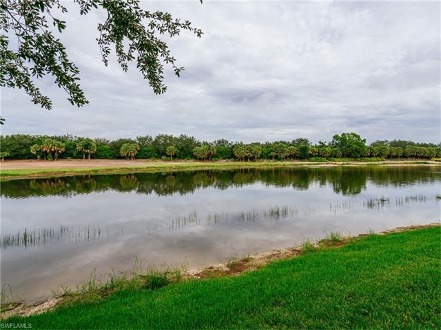 18050 Montelago Ct, Miromar Lakes, FL 33913
