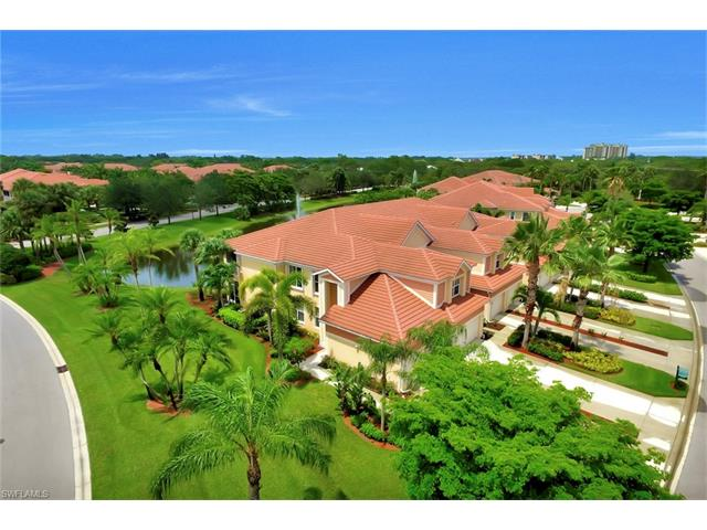 3201 Sea Haven Ct 2804, North Fort Myers, FL 33903