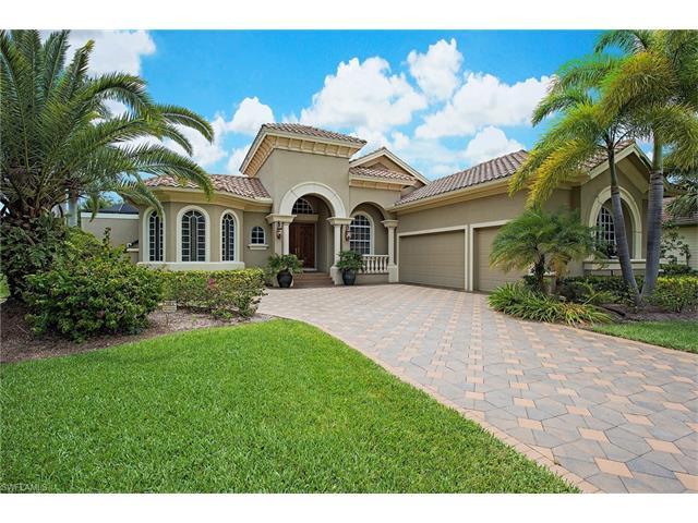 3321 Sanctuary Pt, Fort Myers, FL 33905