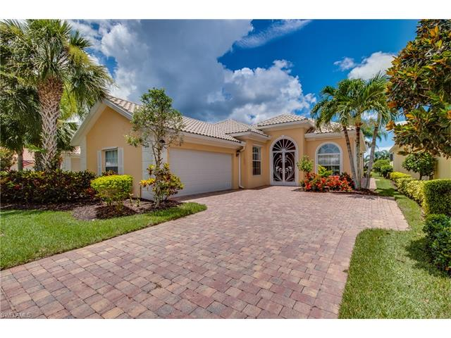 28148 Herring Way, Bonita Springs, FL 34135