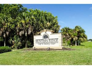 12629 Glen Hollow Dr, Bonita Springs, FL 34135