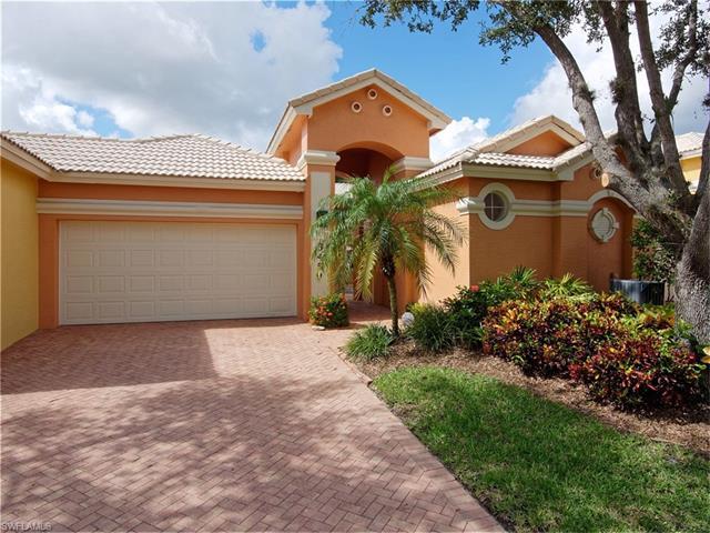 3459 Marbella Ct 703, Bonita Springs, FL 34134