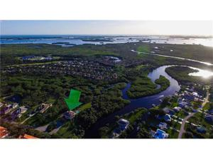 20010 Riverbrooke Run, Estero, FL 33928