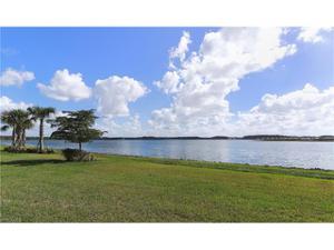 20965 Corkscrew Shores Blvd, Estero, FL 33928