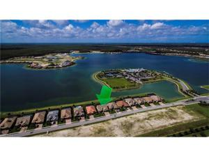 20965 Corkscrew Shores Blvd, Estero, FL 33928
