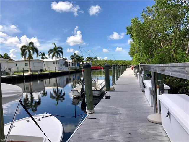 3001 Sandpiper Bay Cir B104, Naples, FL 34112