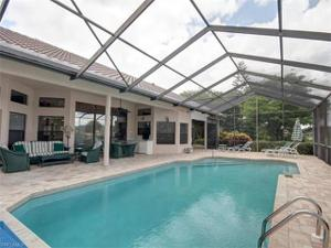 20557 Cypress Knee Ct, Estero, FL 33928