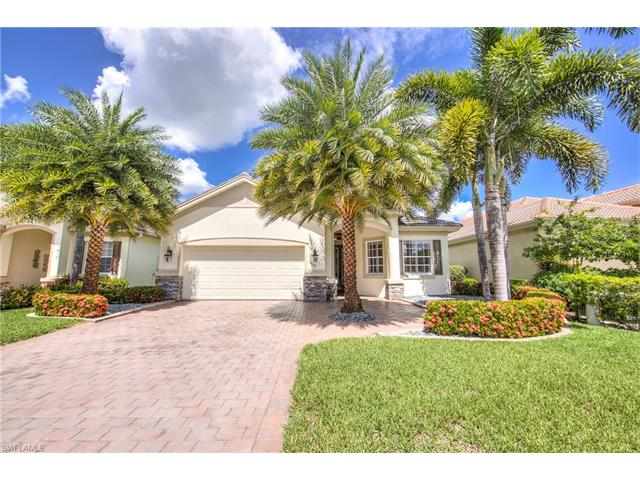 3440 Lakeview Isle Ct, Fort Myers, FL 33905