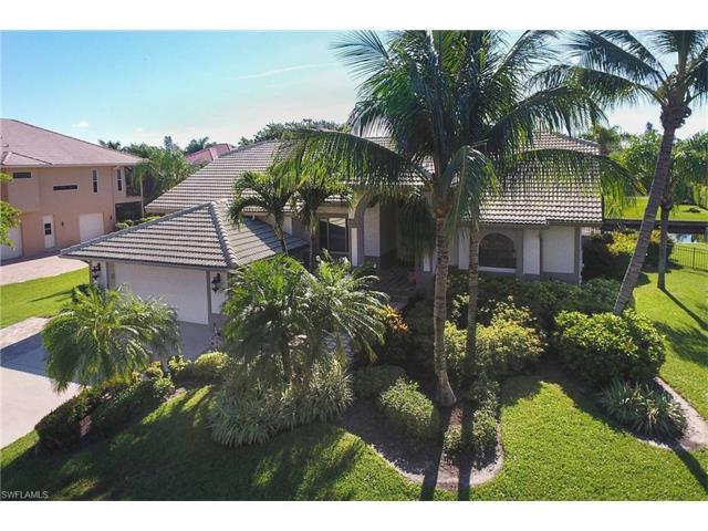 27191 Driftwood Dr, Bonita Springs, FL 34135