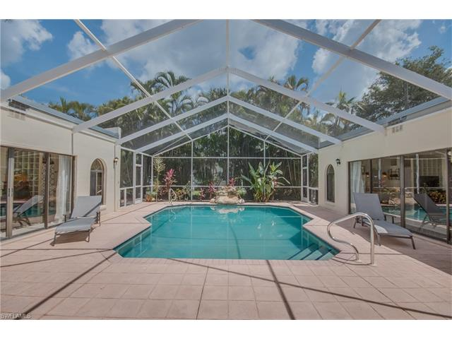 1457 Jefferson Ave, Fort Myers, FL 33901