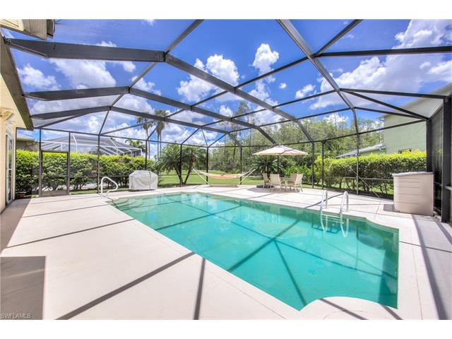 21621 Brixham Run Loop, Estero, FL 33928