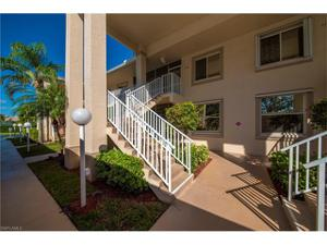20641 Country Creek Dr 1123, Estero, FL 33928