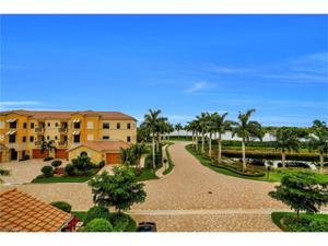 11031 Via Tuscany Ln 302, Miromar Lakes, FL 33913