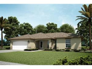 8129 Pelican Rd, Fort Myers, FL 33967