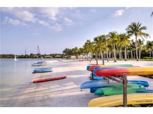 10348 Porto Romano Dr, Miromar Lakes, FL 33913