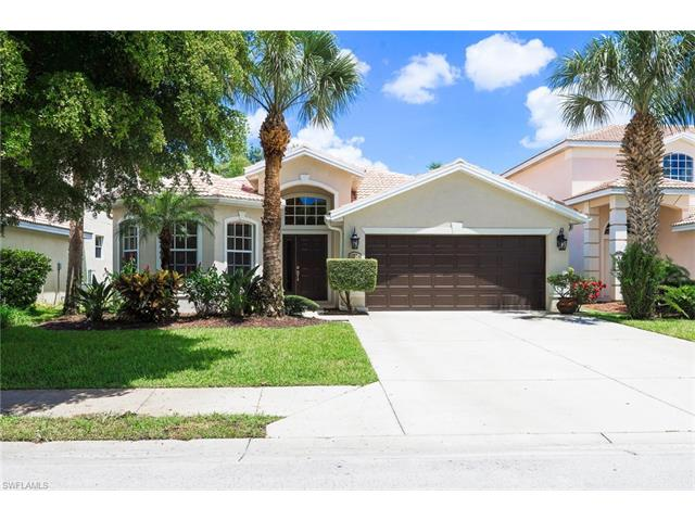 12524 Ivory Stone Loop, Fort Myers, FL 33913