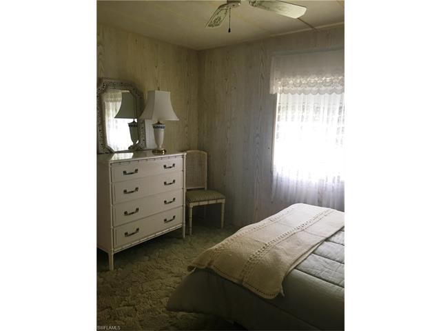 26081 Countess Ln, Bonita Springs, FL 34135