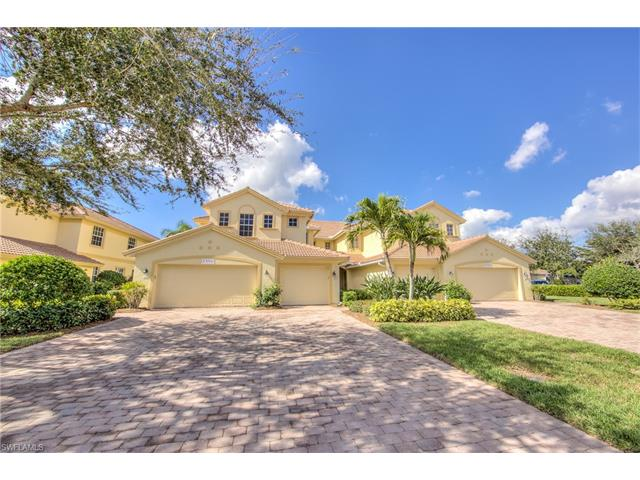 13080 Pebblebrook Point Cir 201, Fort Myers, FL 33905