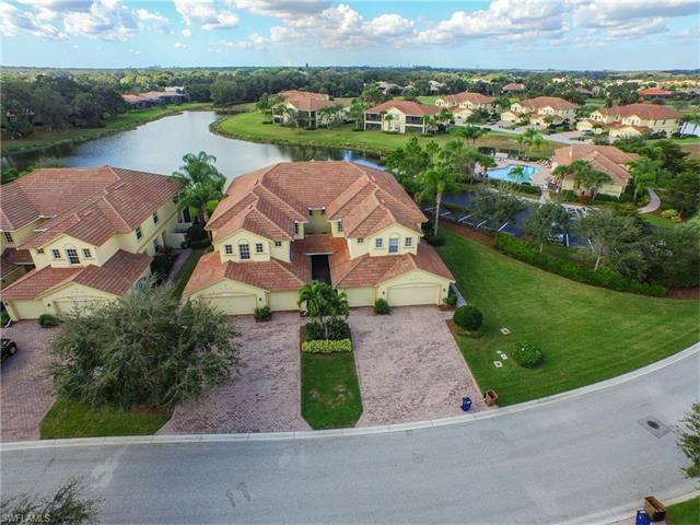 13080 Pebblebrook Point Cir 201, Fort Myers, FL 33905