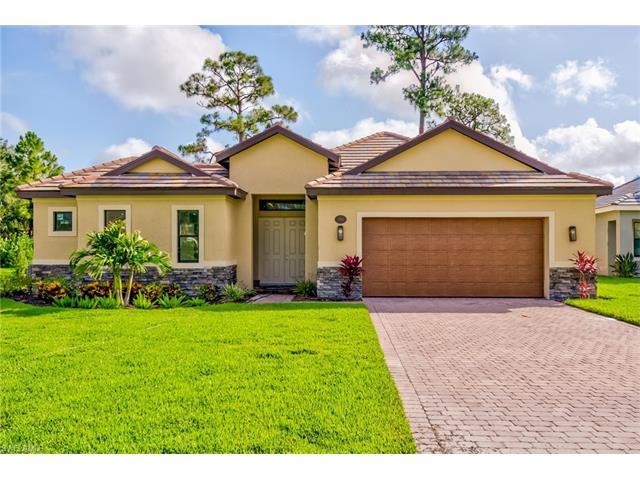 27221 Shummard Oak Ct, Bonita Springs, FL 34135