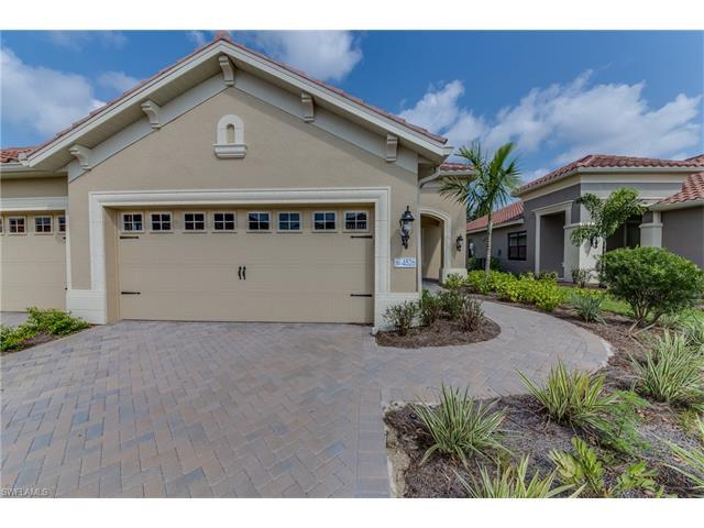 4526 Mystic Blue Way, Fort Myers, FL 33966