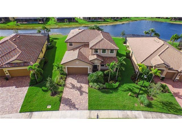 13495 Villa Di Preserve Ln, Estero, FL 33928
