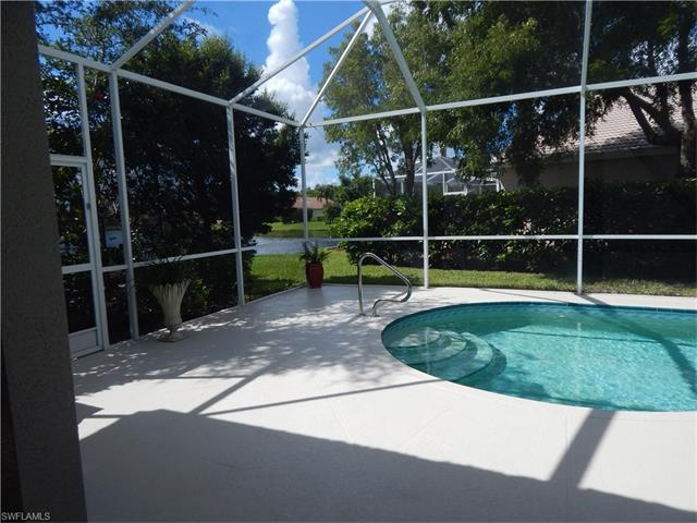 25965 Pebblecreek Dr, Bonita Springs, FL 34135
