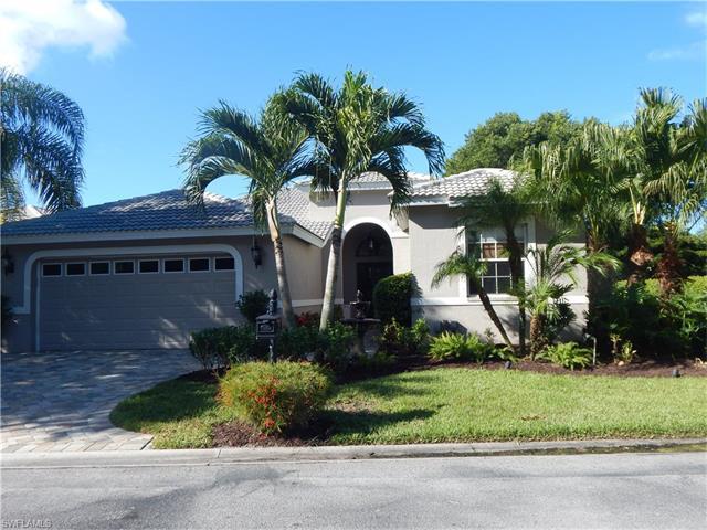 25965 Pebblecreek Dr, Bonita Springs, FL 34135