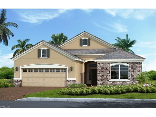 21260 Estero Palm Way, Estero, FL 33928