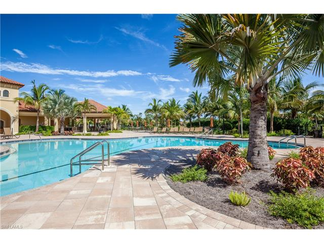 9013 Isla Bella Cir, Bonita Springs, FL 34135