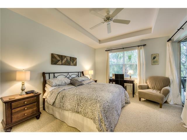 8251 Southern Hills Ct 202, Estero, FL 33928