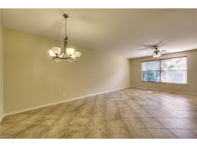 17551 Brickstone Loop, Fort Myers, FL 33967