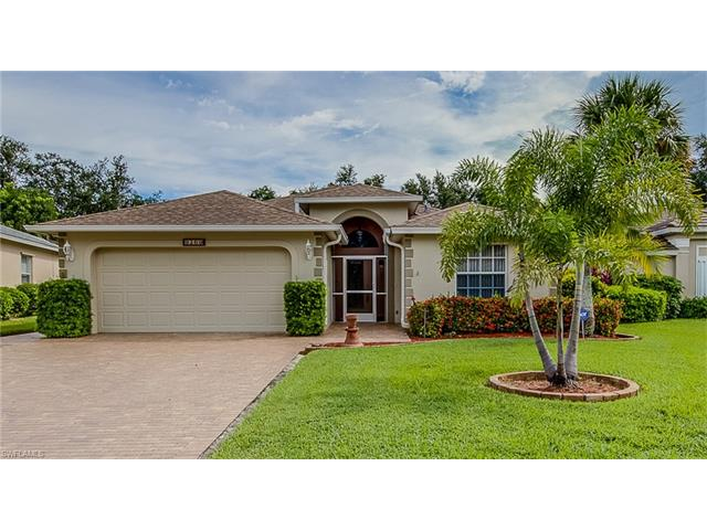 9269 Lanthorn Way, Estero, FL 33928