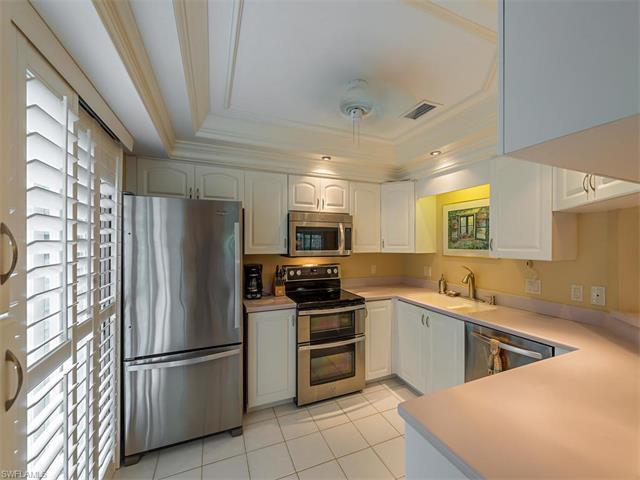 3775 Cracker Way, Bonita Springs, FL 34134