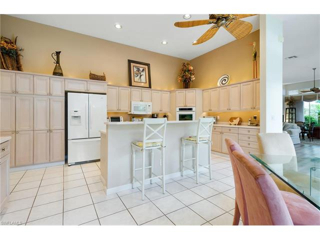 27137 Lost Lake Ln, Bonita Springs, FL 34134