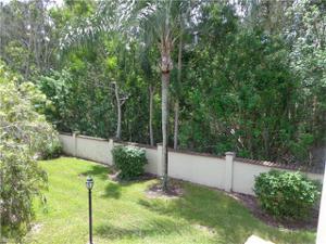 27911 Hacienda East Blvd 217b, Bonita Springs, FL 34135