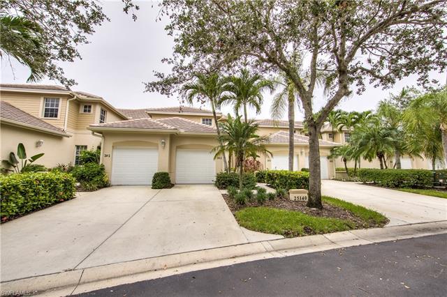 25140 Sandpiper Greens Ct 102, Bonita Springs, FL 34134