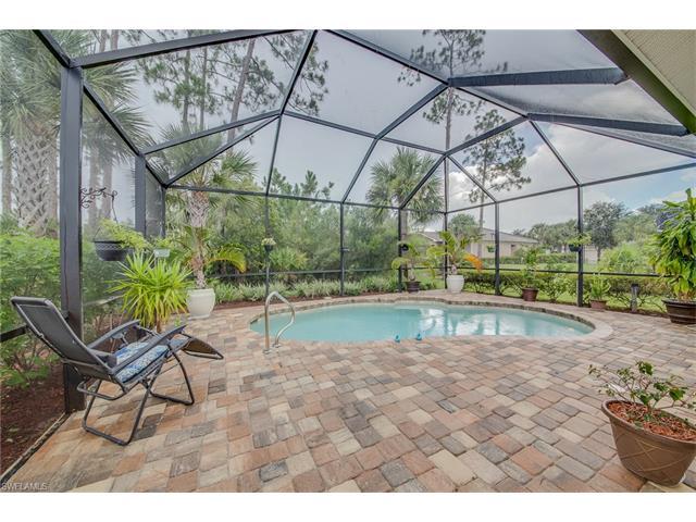 10674 Camarelle Cir, Fort Myers, FL 33913