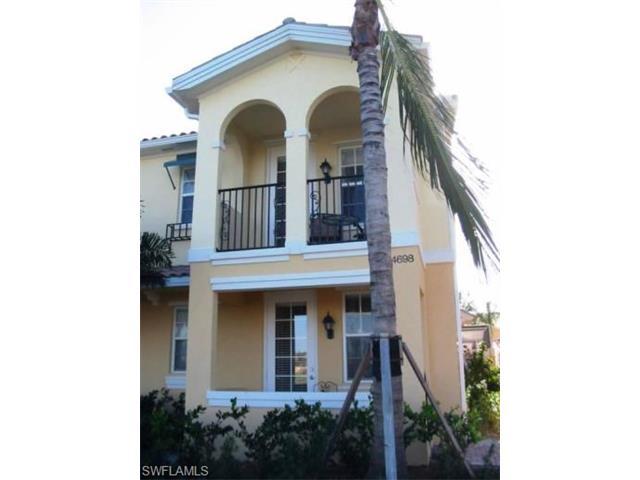 14698 Escalante Way, Bonita Springs, FL 34135
