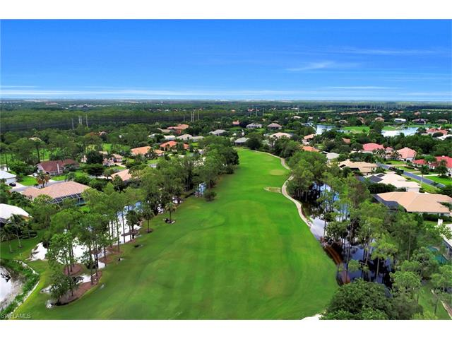 20256 Country Club Dr, Estero, FL 33928