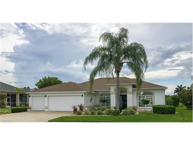 23378 Olde Meadowbrook Cir, Estero, FL 34134