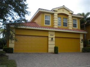 19661 Marino Lake Cir 1703, Miromar Lakes, FL 33913